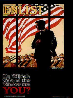 World war 2 essay ideas